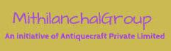 MithilanchalGroup